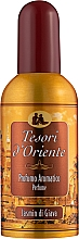 Kup Tesori d`Oriente Jasmin di Giava - Woda perfumowana