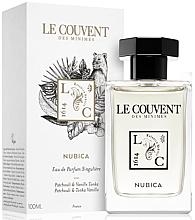 Kup Le Couvent des Minimes Nubica - Woda perfumowana