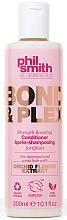 Kup Naturalna odżywka do włosów z olejem konopnym - Phil Smith Be Gorgeous Bond & Plex Strength Boosting Conditioner