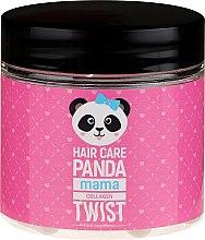 Kup Kolagen morski w kapsułkach dla mam - Noble Health Hair Care Panda Collagen Twist Mama
