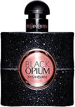 Kup Yves Saint Laurent Black Opium - Woda perfumowana