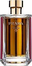 Kup Prada La Femme Intense - Woda perfumowana