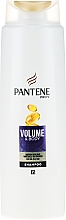 Kup Szampon do włosów - Pantene Pro-V Volume & Body Shampoo