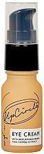 Kup Krem pod oczy z ekstraktami z klonu i kawy - UpCircle Eye Cream With Maple And Coffee