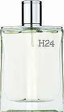 Kup Hermes H24 Eau De Toilette - Woda toaletowa