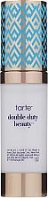 Kup Nawilżająca baza pod makijaż - Tarte Cosmetics Base Tape Hydrating Primer