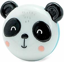 Kup Krem do rąk dla dzieci Panda - Martinelia Animal Hand Cream