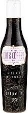 Kup Emulsja przyspieszająca opalanie - Oranjito Dark Coffee Super Brown Skin Accelerator