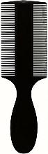 Kup Grzebień do włosów, 498831 - Inter-Vion