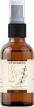 Kup Hydrolat z melisy - Bosphaera