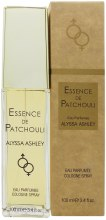 Kup Alyssa Ashley Essence de Patchouli - Woda kolońska