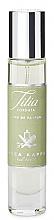 Kup Acca Kappa Tilia Cordata - Woda perfumowana (mini)