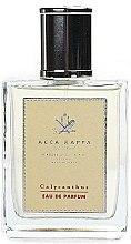 Kup Acca Kappa Calycanthus - Woda perfumowana