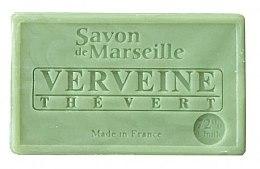 Kup Naturalne mydło w kostce Verbena - Le Chatelard 1802 Verbena Soap