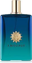 Kup PRZECENA! Amouage Figment Man - Woda perfumowana *