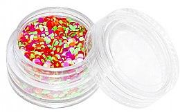 Kup Kolorowe kropki do zdobienia paznokci - Neess Crazy Dots 3G Effect