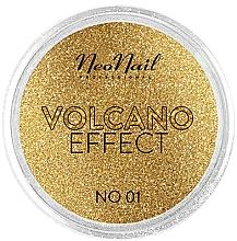 Kup Pyłek do paznokci - NeoNail Professional Volcano Effect
