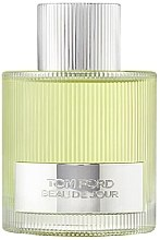 Kup Tom Ford Beau De Jour - Woda perfumowana