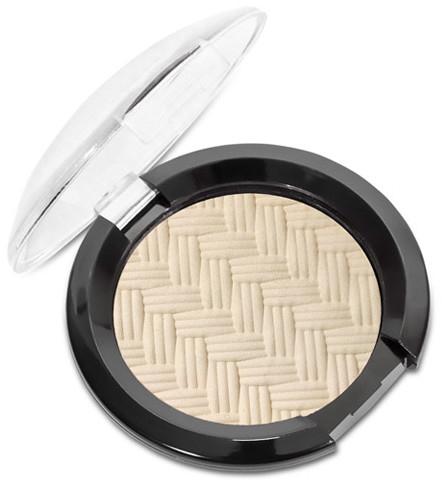 Matowy puder mineralny - Affect Cosmetics Mineral Powder Matt & Cover