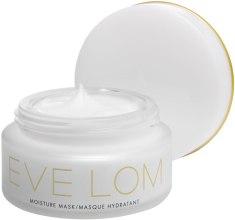 Kup Nawilżająca maska do twarzy - Eve Lom Moisture Mask Masque Hydratant