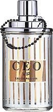 Kup MB Parfums Ceo Vip Man - Woda toaletowa