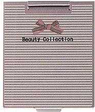 Kup Lusterko kosmetyczne 85567 - Top Choice Beauty Collection Mirror #1