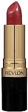 Kup Pomadka do ust - Revlon Super Lustrous Pearl Lipstick