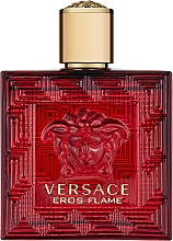 Kup Versace Eros Flame - Woda perfumowana (tester bez nakrętki)