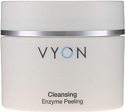 Kup Enzymatyczny peeling do twarzy - Vyon Cleansing Enzyme Peeling