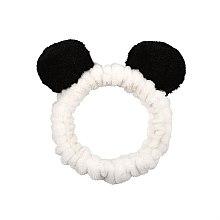 Kup Opaska na głowę Panda - Avon