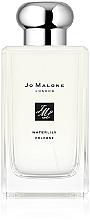 Kup Jo Malone Waterlily - Woda kolońska