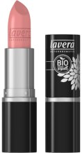 Kup Naturalna szminka do ust - Lavera Beautiful Colour Intense Lipstick