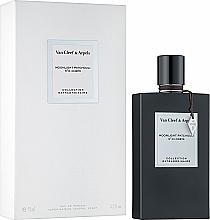 Kup Van Cleef & Arpels Collection Extraordinaire Moonlight Patchouli - Woda perfumowana