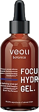 Kup Żelowe serum nawilżające do twarzy - Veoli Botanica Ultra Moisturizing Gel Serum