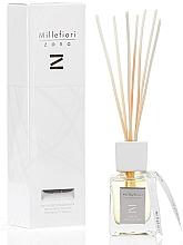 Kup Dyfuzor zapachowy - Millefiori Milano Zona Spa & Massage Thai