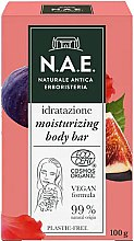 Kup Nawilżające mydło do ciała w kostce - N.A.E. Moisturizing Body Bar