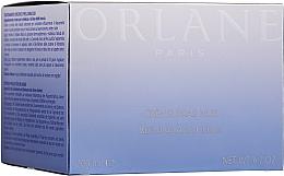 Kup Ujędrniający krem do ramion - Orlane Refining Arm Cream