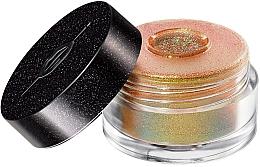 Kup Pigment do makijażu oczu - Make Up For Ever Star Lit Diamond Powder (Golden)