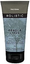 Kup Krem do twarzy i ciała z Arniki - Frezyderm Holistic Arnica Cream