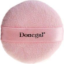 Kup Puszek kosmetyczny - Donegal Puff