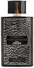 Kup Aubusson Plush Leather - Woda toaletowa
