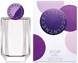Kup Stella McCartney Pop Bluebell - Woda perfumowana