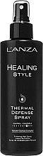 Kup Rewitalizujący spray termoochronny do stylizacji włosów - Lanza Healing Style Thermal Defense Heat Styler