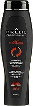 Kup Szampon przeciw wypadaniu włosów - Brelil Anti-Hairloss Shampoo