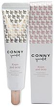 Kup Krem pod oczy - Conny Specialist Eye cream