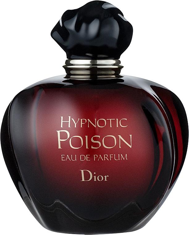 Dior Hypnotic Poison - Woda perfumowana