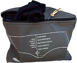 Kup Kosmetyczka do przechowywania bielizny - Jao Brand Fresh Pants Travel Bag