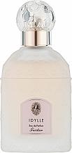 Kup Guerlain Idylle Eau de parfum - Woda perfumowana
