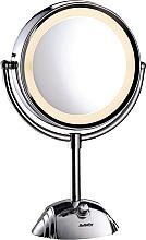 Kup Lusterko kosmetyczne, podświetlane 8438E - BaByliss
