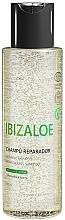 Kup Naprawczy szampon do włosów z aloesem - Ibizaloe Moisturizing Shampoo